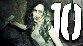 10 najstraszniejszych gier wszech czasów [feat. ZAJEGRANIE]