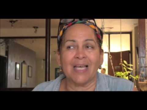 Madre de El Sexto: Prometieron liberar a mi hijo en 15 dias