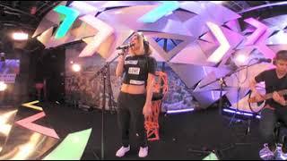 Скачать Мохито Ловлю моменты 360 градусов Концертный зал LIVE