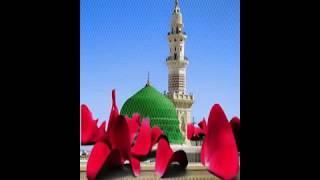 Sindhi Naat Mohammad Pak S*A*W*W_Je Shan Main **Najaf aLI Langah Ratodero