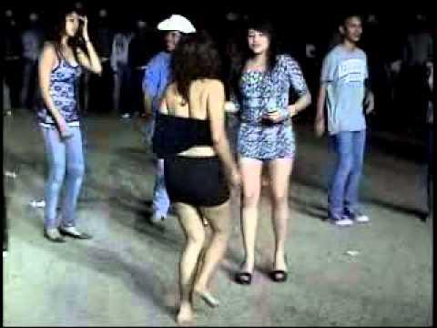 africano putas en san luis