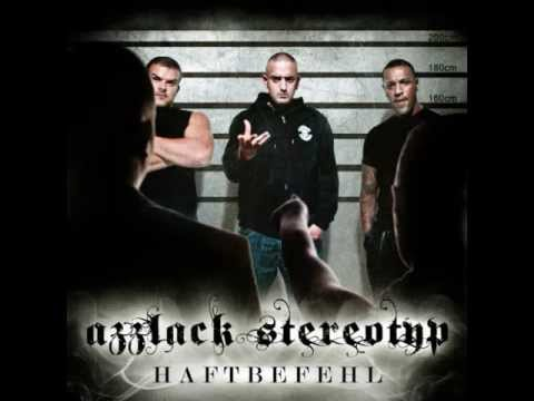 Haftbefehl 2013 Ja Ja Ve Ve  Gestern Gallus heute Charts Neuer Remix