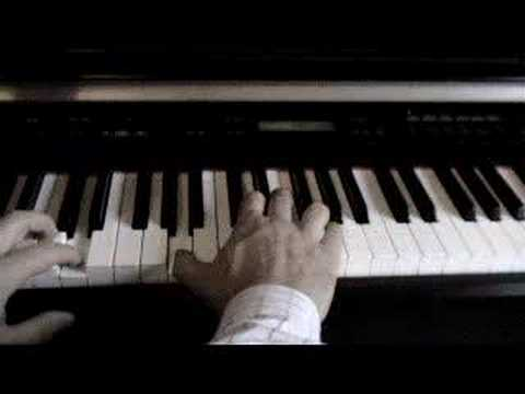 How to play Perfect Day - Lou Reed
