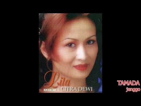 TAMADA - Lita Citra Dewi (High Sound)