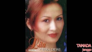Tamada Lita Citra Dewi High Sound.mp3