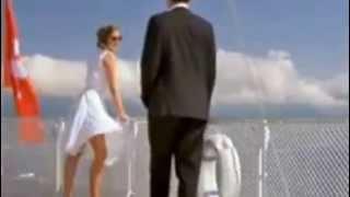 The Honeymooners - Lucky Jim