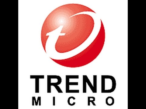 Trend Micro Deep Security Manager 9 6 Installation Linux