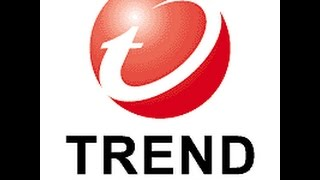 Trend Micro Deep Security Manager 9.6 Installation/LINUX/WINDOWS Agent