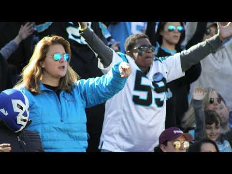 Perry Fewell calls for all hands on deck for matchup against Russel Wilson and the Seahawks