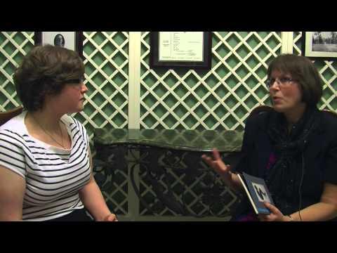 Debbie Okun Hill Interview