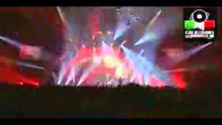 MAIKOL DJ&VJ - 2 UNLIMITED LIVE MEDLEY EDIT FOR CLUBE DO FLASHBACK OFICIAL part 1
