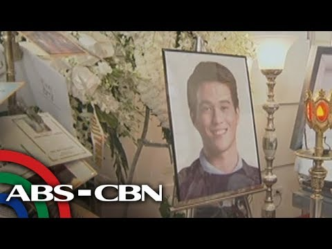 Rated K: The untold story of the death of Hashtag Franco