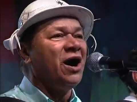 Assista: Trio Virgulino e Dominguinhos - Retrato Redondinho - DVD 26 Anos.