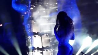 Formation Tour, Beyoncé- Closing/Halo. Miami, FL 4/27/16