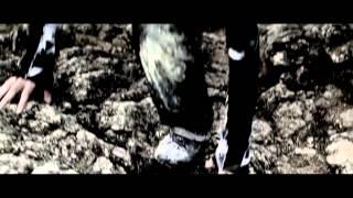 Смотреть клип Equilibrium - Der Ewige Sieg