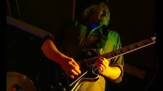 Jahrivva - Nord Shine Blues (Ledokol Club)...