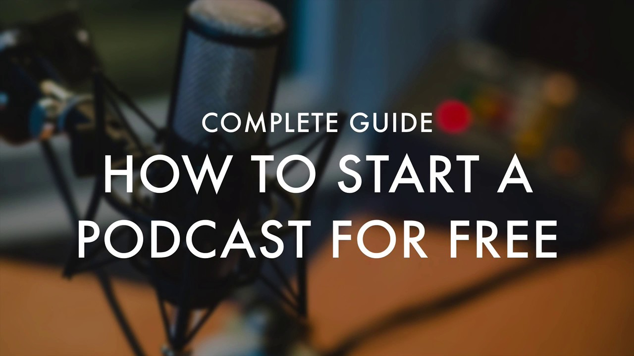 Image result for Your Podcast on WordPress? Absolutely.