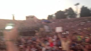 Video David Guetta b2b Afrojack b2b Nicky Romero LIVE sitdown 1080p - @ Tomorrowland 2013 download MP3, MP4, WEBM, AVI, FLV April 2018