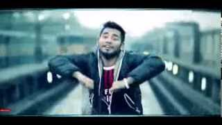 ICC World T20 World Cup Theme song 2014 Bangladesh