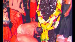 Lamboo Ch Dera La Laya [Full Song] I Jai Shani Dev