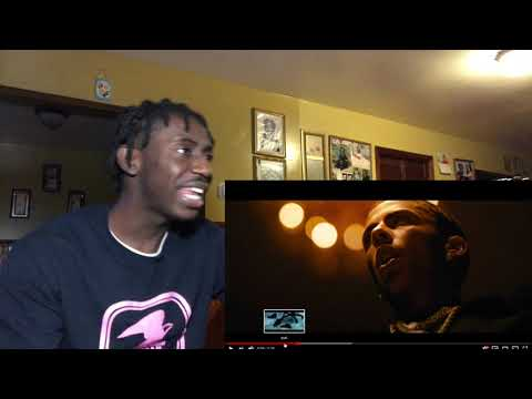 """His Best Song In A Min 