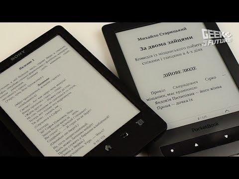 Смартфоны Xiaomi купить в Москве, цена телефона Xiaomi в