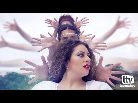 """VÍDEO: La lucentina Rosa Pino publica """"Némesis"""", un hermoso trabajo musical y visual que te mostramos aquí."""