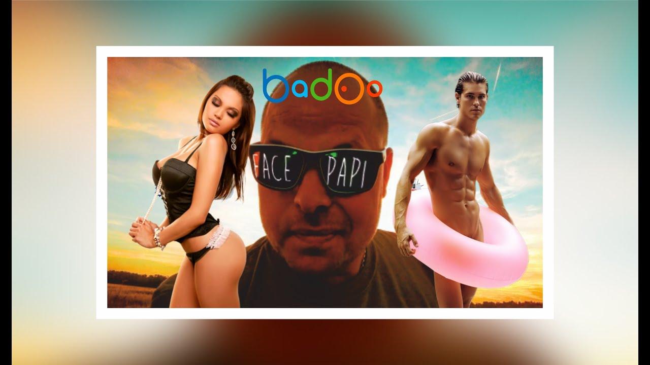 badoo sex