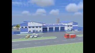 МЧС- пожарная часть 2009г. -примерно(, 2015-05-21T17:47:46.000Z)