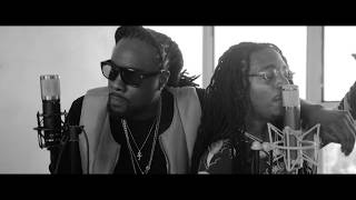 Wale - Black Bonnie (feat. Jacquees) (Acoustic)