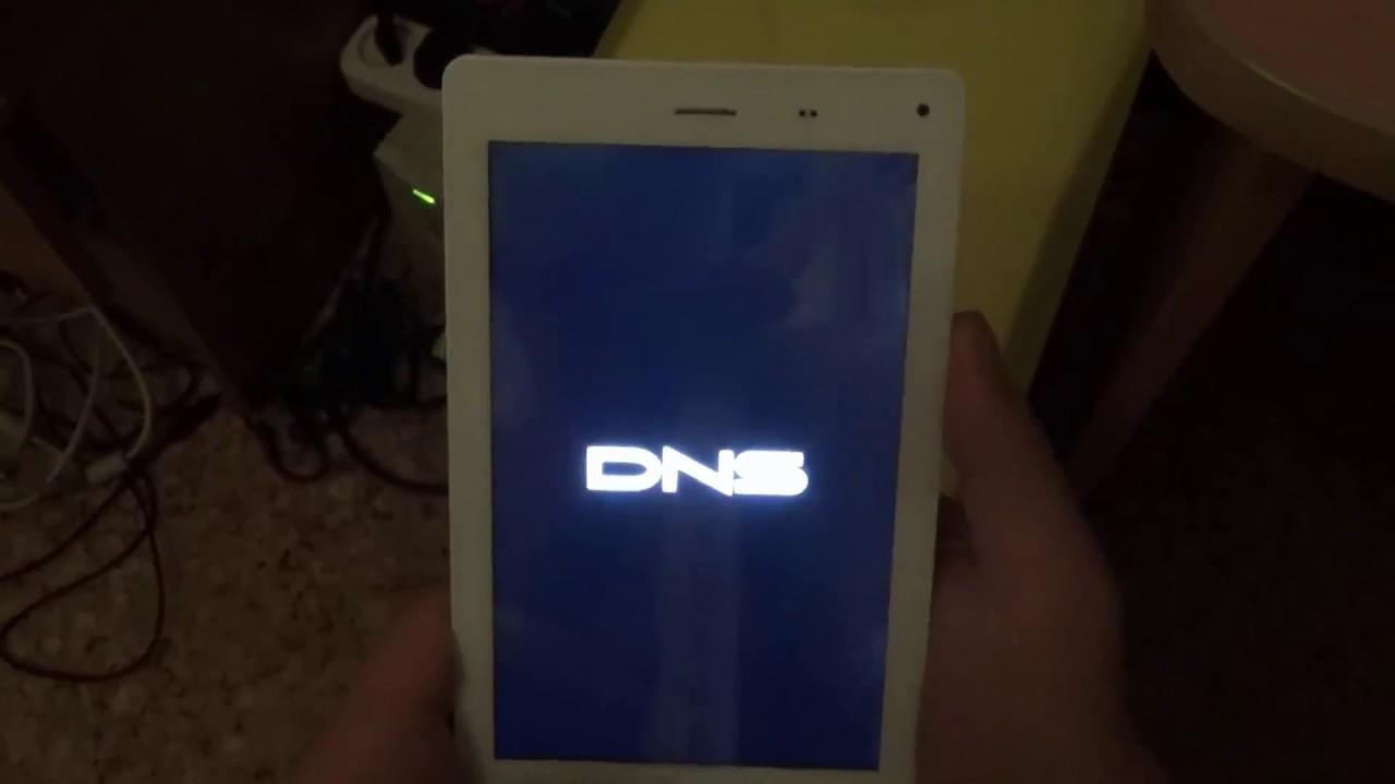 Скачать прошивку android 2 2 для планшета