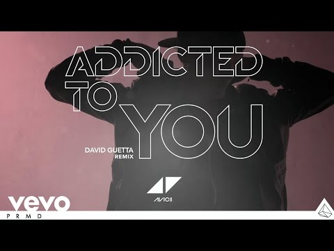 i am addicted to you. Скачать песню Radio Record - I am addicted to you samp