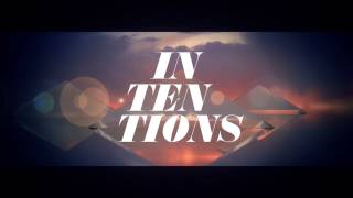 Download Gorgon City - Intentions ft. Clean Bandit Mp3 and Videos