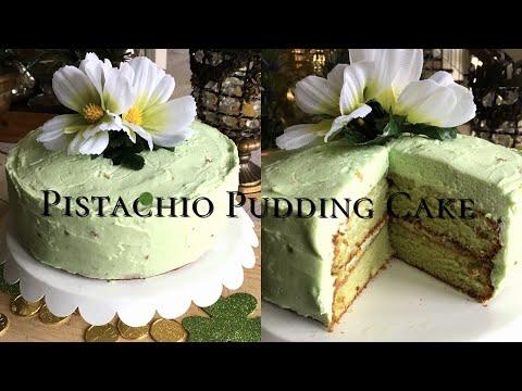 pistachio-pudding-cake-w/-bisquick-&-instant-pudding-|-st.-patrick's-dessert-collab-w/-domestic-diva