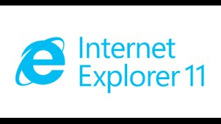 How to Delete Internet Explorer 11 Cookies & Browser History