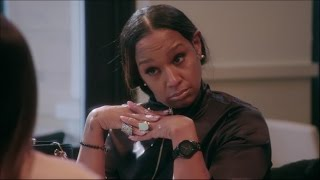 Basketball Wives (S6, E5) RECAP