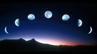 Leo Sun, Leo Moon , Leo Rising  and Venus sign . October 2017 Love and General Reading