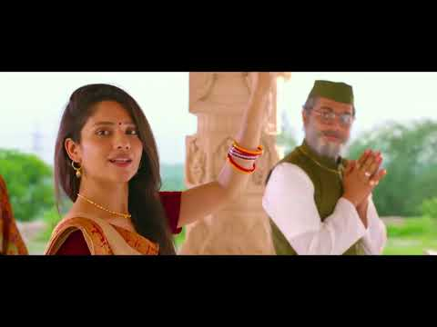Shu Thayu Full Gujarati Movie Team in Vandha Villas from Chello Divas Malhar Thakar