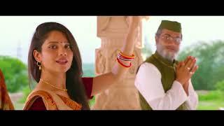 Shu Thayu Full Gujarati Movie Team in Vandha Villas from Chello Divas Malhar Thakar