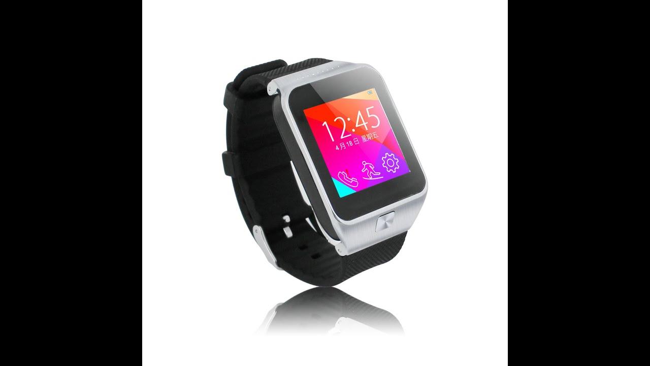 Умные часы телефон lemfo lem7 4g подробное описание, быстрая. Можете набрать или ответить на телефонный звонок с ваших наручных часов.