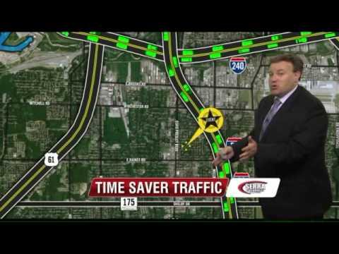 Time Saver Traffic