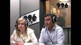 видео Кредитование бизнеса