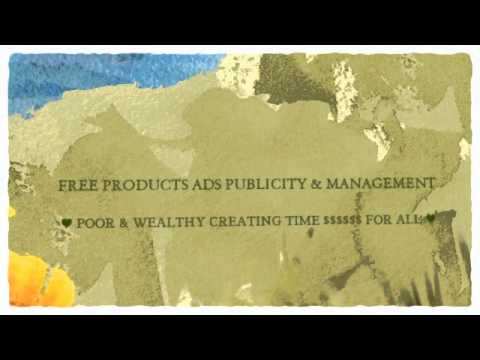 Jobs Career Marketing Opportunity Breakthrough USA It