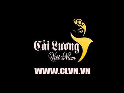 cailuongvietnam.vn: Đèn Khuya - Minh Cảnh