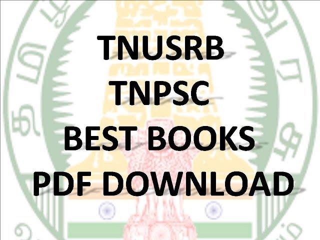 Arihant Gk Book Pdf In Tamil