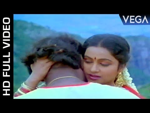 Veerapandian Movie || Palatha Katta Sollu Video Song | Tamil Superhit Song
