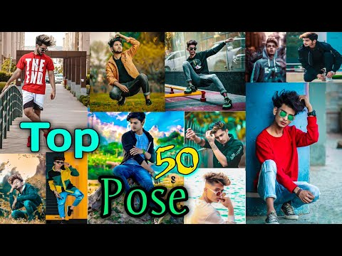 top-50-best-pose-for-man-2020-🔥||-new-stylish-photo-poses-for-men-||-2020-best-photoshoot-||-reyan