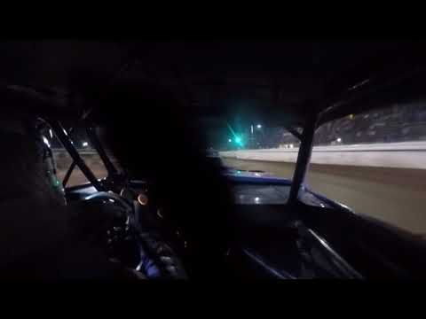 Abilene Speedway 5 5 18