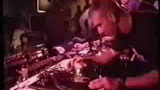 DJ Daddy K DMC Championships Belgium 1998.mp4