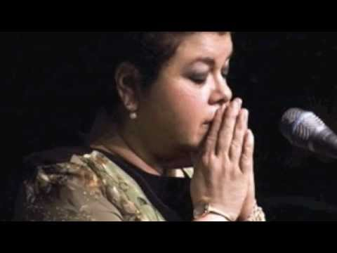 Phoebe Snow  No Regrets Anniversary  HD